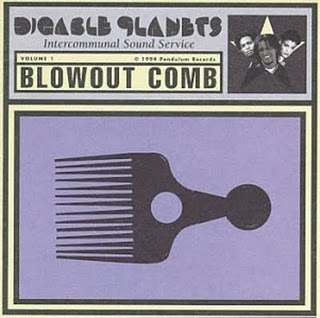digable planets examination of what - photo #23